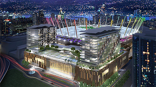 Casino development sands hotel and casino las vegas