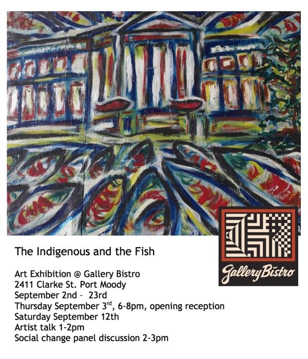Indigenousandfish